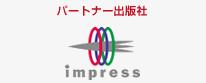 bnr-impress1