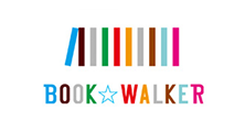 bnr_book_walker