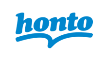 bnr_honto