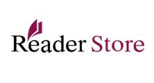 bnr_reader_store