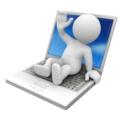 地域情報化を支援