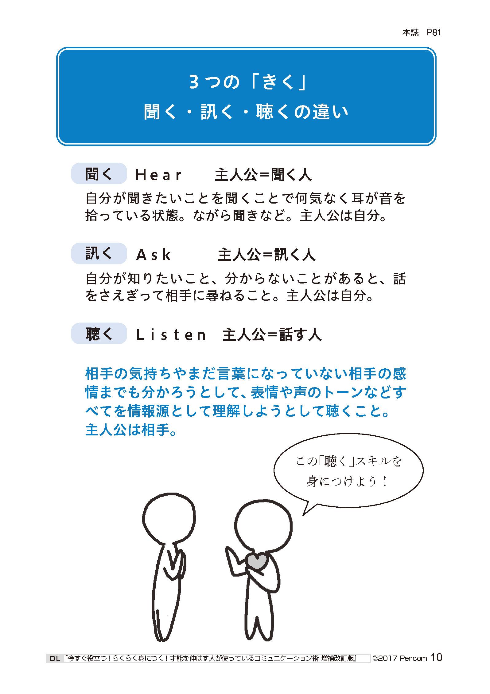Communi File01 ページ 10