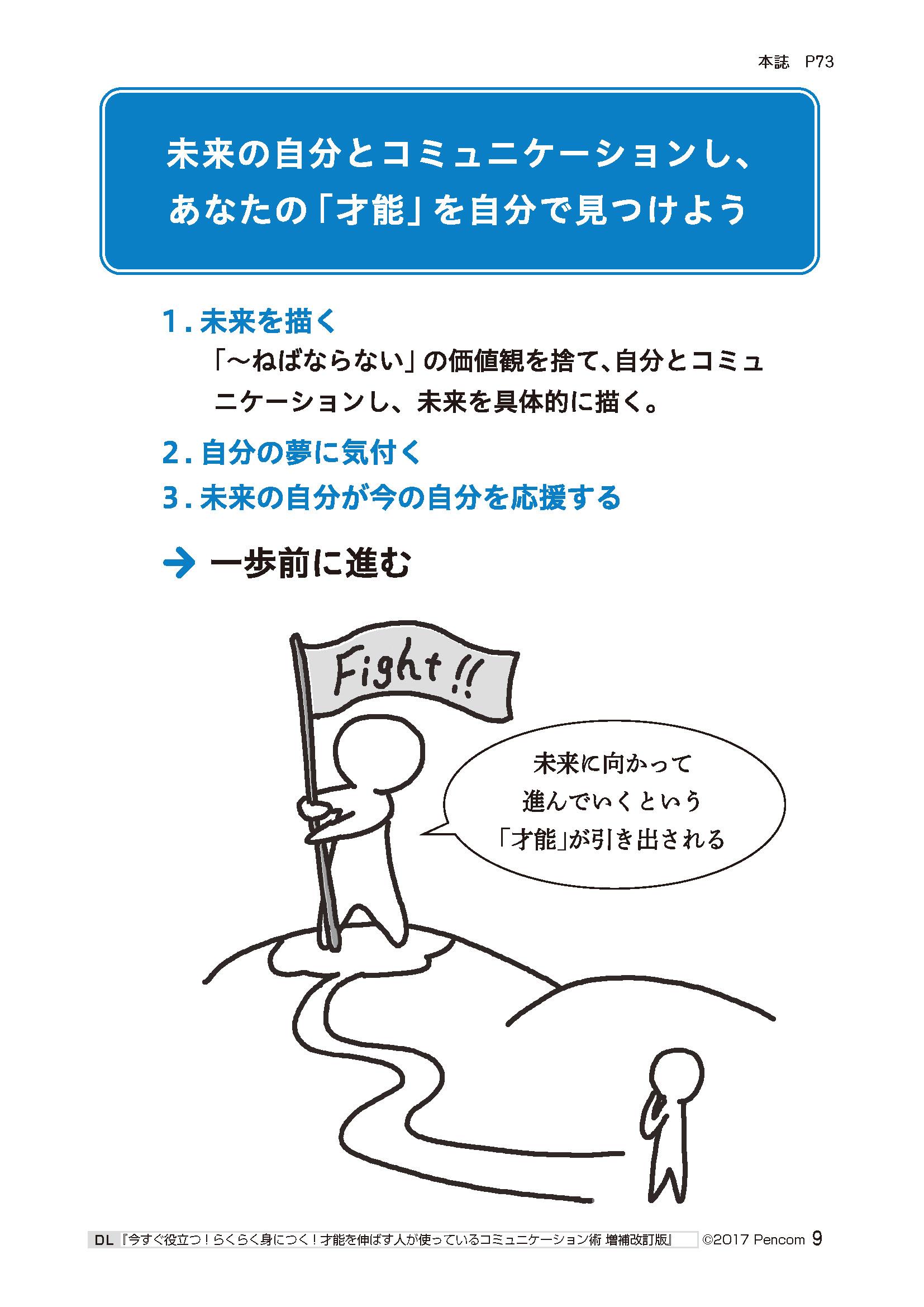 Communi File01 ページ 09