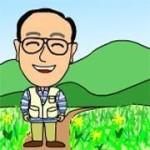 水谷哲也・著者ページ