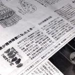 追体験 霧晴れる時毎日新聞掲載