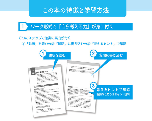 1-学習方法